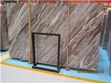 Greece Marble Purple Fantasy, Blue Wood Vein Marble, Marble Slab, Floor Tile, Wall Stone, Bathroom Floor, Bathroom Wall