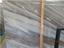 Italian Marble Palissandro Blu Nuvolato, Blue Wood Vein Marble, Marble Slab, Floor Tile, Wall Stone, Bathroom Floor, Bathroom Wall,Palissandro Bronzetto
