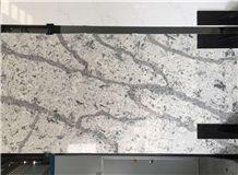Artificial Stone Slab/Tile,Quartz Slab/Tile