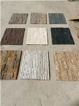 Stone Veneer, Culture Stone, Wall Cladding Veneer
