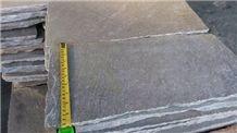 Pink Crecel Quartzite Tiles & Slabs, Beola Argentea Favalle, Grey Polished Quartzite Floor Covering Tiles, Walling Tiles