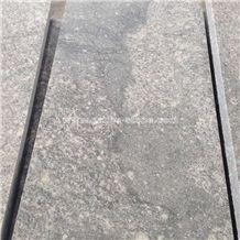 Fantasy/ Ash Grey/ Tiles/ Pavers/ Floor, China Grey Granite