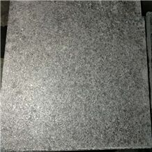 G684/ Fuding Black/ Black Pearl/ Tiles/ Walling/ Flooring