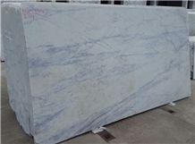 Pb White Marble, Rajnagar White Marble