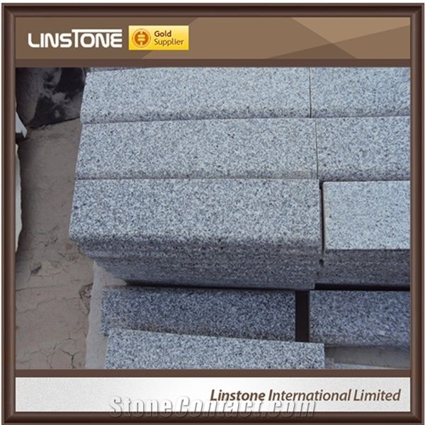 18 X 26 Granite Tile G614