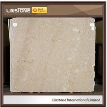 Cheap Natural Stone Tiles Platinum Silver Gray Slab Tiles