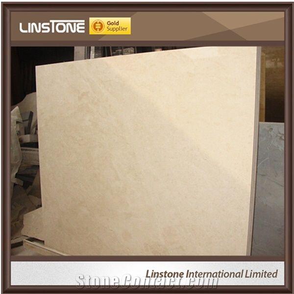 Rialto White Porcelain Tile Eurasian Beige Marble Tiles From