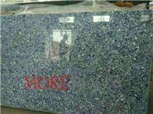 Moreroom Artificial Quartz Stone Slabs & Tiles