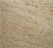 Astoria granite tiles & slabs, beige polished granite floor covering tiles, walling tiles