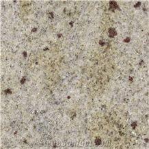 Kashmir White granite tiles & slabs,  floor covering tiles, walling tiles