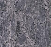 Silver Paradiso granite tiles & slabs, grey granite floor covering tiles, walling tiles