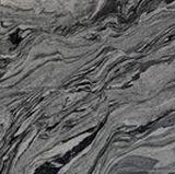 Viscont White granite tiles & slabs, polished granite floor covering tiles, walling tiles