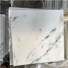 Calacatta Gold Marble Tile & Slab for Interior, Italy Calacatta White Marble,Calacatta Carrara,Calacatta Pearl Marble Slabs & Tiles,Calacatta Gold Extra,Calacatta Oro