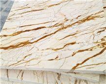 Sofitel Gold Marble Slabs & Tiles,Turkey Beige Marble,Rich Gold Marble,Luna Pearl Marble,Sofita Gold,Sofitel Beige,Sofitel Gold Marble,Crema Eva,Crema Evita,Menes Gold Marble,Menes Gold