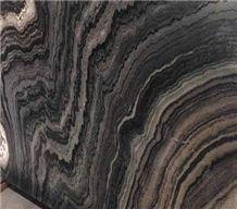 /products-465176/mercury-black-marble-slabs