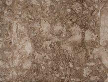 Desert Bronze Marble tiles & slabs, polished marble floor covering tiles, walling tiles