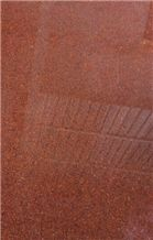 K Red Granite Tiles & Slabs,