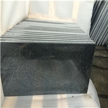 G654 Granite Tile/ G654 Polished Tile/ Grey Granite Polished Tile/ China Impala Polished Tile /Padang Dark Polished Tile
