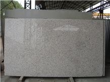 New Xili Red Granite Tiles & Slabs, Polished G444 Granite Floor Tiles, Xi Li Red Granite Flooring