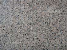 Polished Xili Red Granite Tiles & Slabs, G444 Granite Floor Tiles, Xi Li Red Granite Slabs
