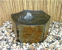 Landscaping Water Fountain for Decoration