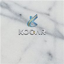 Kocar White