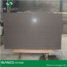 Best China Lilac Wenge,Purple Wooden,Coffee Wood Grain Vein Sandstone Tile& Slab,Chinese Armani Serpeggiante,Sunset Rainbow Palissandro,Cappucino Perlino Bianco,Wall&Floor Cover,Clad,Decoration,Tv Set