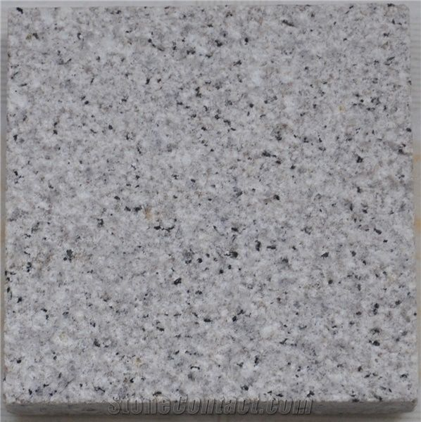 Best Selling Factory Price G350 Yellow Golden Granite Slabs