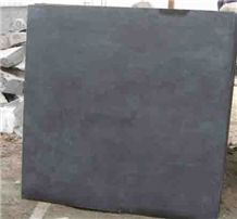 Bluestone Slabs & Tiles, Floor & Wall Tiles,Blue Stone Wall Covering,Blue Stone Skirting & Flooring, Wall & Floor Covering,Honed Bluestone Tiles Cut to Size,Tumbled Bluestone Paver