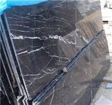 Brown Marble Slabs Tiles, Floor Wall Skirting Tiles,Marble Wall Covering,Marble Skirting & Flooring, Wall & Floor Covering, Cut to Size