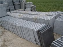 Cheap Bluestone Slabs,Tiles, Floor & Wall Tiles,Blue Stone Wall Covering Skirting & Flooring,Honed Bluestone Tiles Cut to Size,Tumbled Bluestone