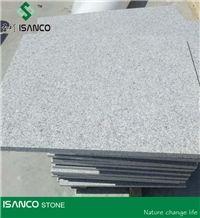 China Bianco Crystal Granite Slabs Padang Crystal Granite Tiles Sesame White Granite Flooring Silver Gray Granite Skirting Ice Cristall Granite Wall Tiles