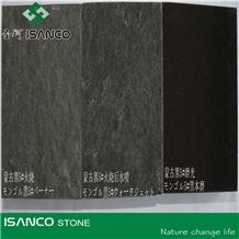 China Black Basalt , Black Pearl Slabs & Tiles, China Black Pearl Basalt Slabs & Tiles, Black Basalt Walling & Flooring, Mongolia Black Basalt Tile& Slabs,Black Lave Stone