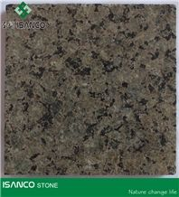 Champagne Granite Pictures, Additional Name, Usage, Density ...