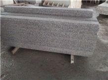 China Grey Granite Window Sills,Thresholds,Window Surround,Graniet Door Surround,Granite Skirting Boards