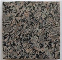 China Royal Brown Granite/Pearl Brown Grainte/Royal Pearl Granite Tile & Slab Dark Royal Brown Granite Wall Tiles&Covering Cheap Price Shandong Brown Granite Floor Tiles