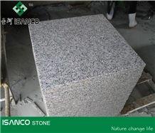 China Zhaoyuan Pearl Flower Granite Wall Covering,Paradies Blume Granite Slabs,Zhaoyuan Pearl Variegated Granite Flooring Pearl Blossom Of Zhaoyuan Granite Wall Tiles,Jade White Granite Tiles G383