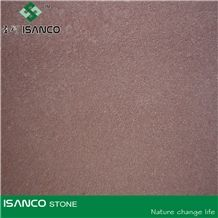 Floor Tiles,Sandstone Walll Covering, Slabs, Landscaping Stone, Paving Tiles, China Purple Sandstone
