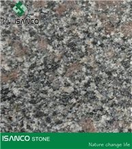 G300 Hawthorn Red Granite Polished Slabs & Tiles, Wall & Floor Covering, Skirting,Shanzha Red,G300 Granite Red Mahogany, Santa Red ,Shandong Red,China Red Granite