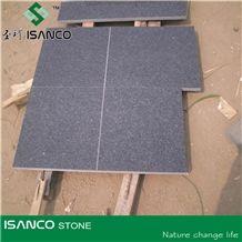G332 Granite Paving Stone Tile, Floor Covering,Stepping Tiles & Panel,Slabs & Tiles, Beida Green Granite, Shandong Green Granite, Laizhou Green Granite, China Green Granite