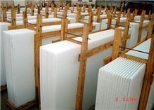 Marble Slabs & Tiles, Floor & Wall Tiles,Marble Wall Covering,Marble Skirting & Flooring, Wall & Floor Covering,Marble Cut to Size Tiles