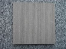 New Purple Sandstone Tiles, Floor & Wall Tiles, Wall Covering,Sandstone Flooring, Wall & Floor Covering,Natural Sandstone Tiles Cut to Size,Sandtone Slabs