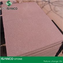 Quality Sandstone Tiles,Pink Sandstone Slabs,Sandstone Tiles,Sandstone Floor Tiles,Sandstone Wall Tiles,Sandstone Wall Covering,Sandstone Floor Covering,China Sandstone Price,Cheap Sandstone