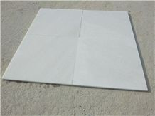 Snow White Marble Tiles,White Marble Slabs for Indoor Decorate Use Marble Slabs Pure Natural White Marble Floor Covering Tiles&Slabs 100% Natural White Marble Pavers