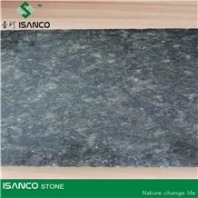 Verde Butterfly Granite Slabs, Green Polished Granite Flooring Tiles, Walling Tiles,Butterfly Green Granite, China Butterfly Green Granite Slabs & Tiles