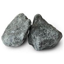 Gabbro Diabase Sauna Stones