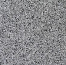 Blue Mist Granite Tiles / Grey Smoke Granite / Sesame Grey Granite