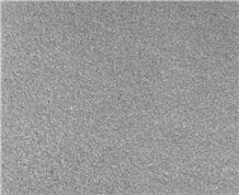 Cheap Black Granite Slabs & Tiles