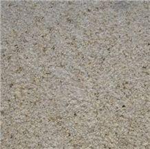 Golden Sun Granite / Honey Jasper Granite