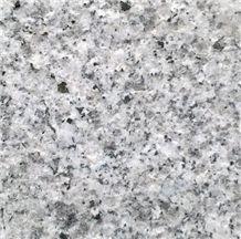 Grey Peral Granite / Luna Peral Granite / Samson White Granite
